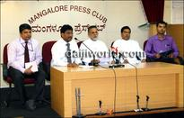 Mangaluru: Father Muller Simulation and Skills Centre to open on Mar 13