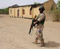 After fears of Boko Haram attack, Nigerian intelligence thwarts plan targeting Muslims