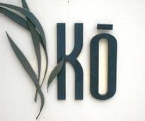 Restaurant review: a culinary journey at Ko at Fairmont Kea Lani Maui
