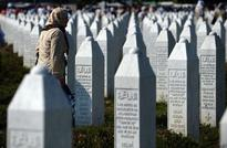 Serbia president apologises for Srebrenica massacre