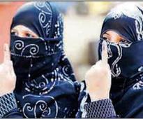 Triple talaq: AIMPLB to contest Shayara Bano case in SC