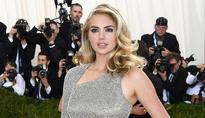 Kate Upton Engaged: The Details On Her Huge $1.5 Million 8-Carat Diamond Ring
