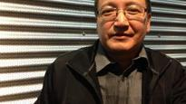 Church admits role in First Nation suicide crisis