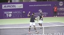 Chennai Open: Rohan Bopanna has an ace up his sleeve