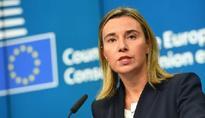 Association Council: European Union and Georgia share the same values