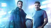 'Blade Runner 2049' Review: Prepare to be blown away by this visual spectacle