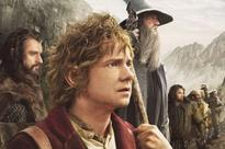 Hobbit Day: Test your knowledge of Frodo, Bilbo and others with this fun quiz