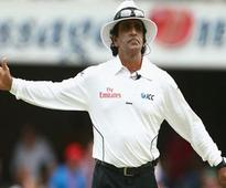 IPL fixing: ICC pulls out Pak umpire Asad Rauf from Champions Trophy