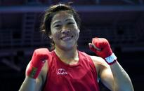 Indian boxing star Kom misses Rio chance