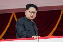 N.Korea: U.S. actions call for war