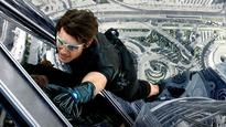 Yippee! Tom Cruise is all set to make another Mission: Impossible sequel!