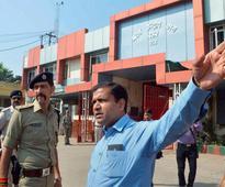 In pics: Bhopal encounter