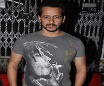 Rakesh Paul can't wait to play villain in 'Badi Door Se Aaye Hai'