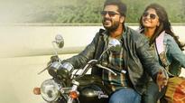 Achcham Yenbadhu Madamaiyada movie review: Film of metamorphosis