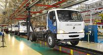 Ashok Leyland acquires full ownership of three LCV JVs from Nissan