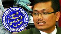 1.25 million PTPTN borrowers listed in CCRIS