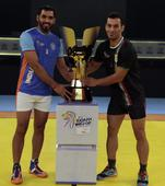 Kabaddi World Cup Final:In clash of titans, India to go for third consecutive title, Iran would like to break the jinx