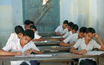 Kerala SSLC Maths Exam may be cancelled