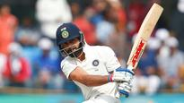 India v/s New Zealand | Kohli killed us softly: Kiwi coach