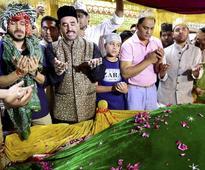 Mohammad Azharuddin's Biopic 'Azhar' Was Expected to Draw Controversy