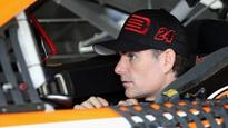 Gordon to drive at Brickyard if Earnhardt can't race