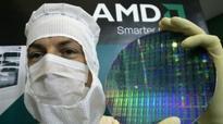 Telangana VLSI Academy and AMD to partner