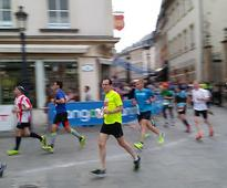 World record set in Luxembourg by 85-year-old Englishwoman