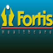 Fortis Health shifts gear to consolidation from acquisition