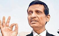 Nirbhaya gangrape: Rs 10 lakh award if iron rod theory is proved, says defence lawyer