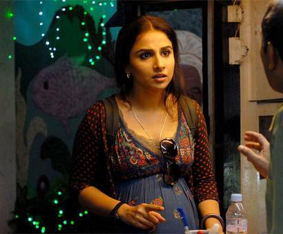 When Vidya, Anushka, Madhuri went on a thrilling spree!