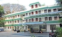 Revamped Yatri Nivas unveiled