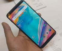 OnePlus 5T: Stellar flagship killer worth every rupee