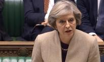 Theresa May must commit to single market in her Brexit speech