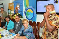 National Community Tourism Portal Launched