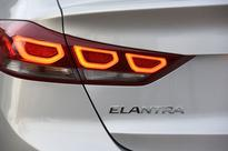 Hyundai: Elantra Sport Is on the Way