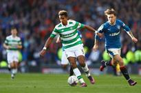 Rangers vs. Celtic 2016: TV Channel, Prediction, Time For Old Firm Derby Match
