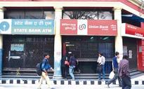 Bankers to strike against government policies, inaction