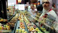 F&B brands tap UAE growth appetite