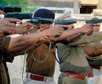 Uttar Pradesh: 15 encounters reported in 48 hours; 24 criminals arrested