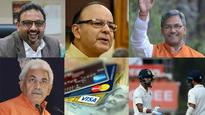DNA Evening Must Reads: UP's next CM, Calcutta HC order on Narada sting & more