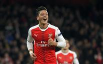 Sports: Mesut Ozil could makesensational return to Real Madrid