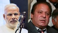 Pak claims it has 'irrefutable evidence' that India 'perpetrated terrorism'