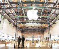 New distributor for Apple's enterprise solutions won't impact us: Redington