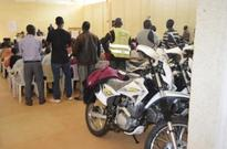 County moves to empower youth