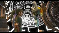 Nintendo gives 'The Legend of Zelda: Twilight Princess' a HD makeover