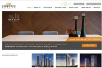 Oberoi Realty posts 12.45% increase in September quarter profit to Rs83.72 crore