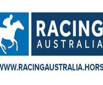 OFarrell Named Racing Australia CEO