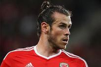 Bale battles Ronaldo for Euro final ticket