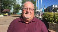 'I'd like a second shot': Former MLA found guilty of fraud to run for council