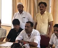 Mangaluru: State to provide free LPG connections, gas stoves under Anila Bhagya - Khader